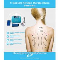 2016 Latest Professiona Chinese Meridian Therapy Device.jpg