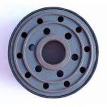Quality 40mm outside diameter PTFE, carbon fiber Custom car Piston Rings apply in rod guide for sh wholesale