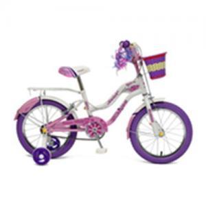 China Kids  bicycle on sale