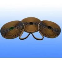 China Sealing Butyl Tape for Car Doors and Windows on sale