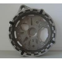 Quality Aluminum casting part wholesale