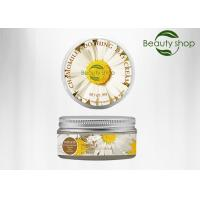 Quality Chamomile Day And Night Face Cream Soothe Sensitive And Whitening Skin wholesale