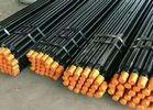 China H22*108 Tungsten Carbide Hole Diameter rock Thread Drilling Rod For Sale on sale
