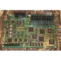 Quality Noritsu 31 or 3101 image processing board J390580 for digital minilabs tested wholesale