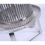 Quality Beekeeping  Equipment Stainless Steel Honey Press Presser Tool wholesale