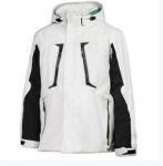 Quality Professional moisture-wicking snow ski wear with fur wholesale