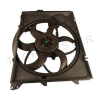 Buy cheap Warranty 2 Years OEM 17117590699 16326937515 17427523259 New Radiator Cooling from wholesalers