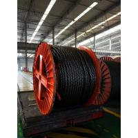 Quality Promotion API 9A drilling line/wire line wholesale
