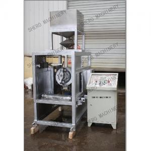 Quality auto puff machine (puff wheat corn ect machine) wholesale