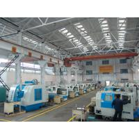 Gansu Hong Feng Machinery Co.,Ltd.(920 FACTORY)