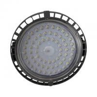 Buy cheap CE RoHS approved IP65 aluminum Outdoor  led high bay light 50000h SMD 150W from wholesalers