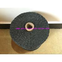 Offshore Industry Wire Cable Winding Yarn Twisted , Flame Retardant Fillers