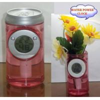 Quality Time clock(NP-WC180) /eco-gift clock /table clock /novelty clock /promotional gift wholesale