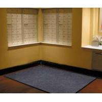 Quality Lobby entrance mats absorbent mats wholesale