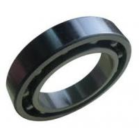 Quality Gcr15 623-Z Bearing deep groove ball bearings in automobiles , machine tools wholesale