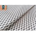 100mesh Electrode Mesh for sale