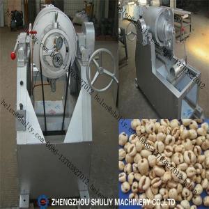 Quality Grain puffing machine/ Rice puffing machine/Rice puffed machine/Grain puffed machine/Popcorn machine wholesale