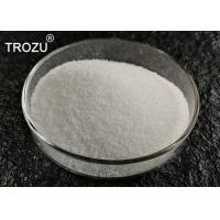 Buy cheap BBIT Polyhexamethylene Biguanide Hydrochloride CAS 27083-27-8 32289-58-0 from wholesalers