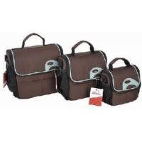 Quality Digital Camera Bags (DC-001) wholesale