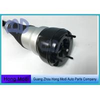 Quality w222 Air Suspension System Air Suspension Fit Mercedes Benz Air Strut 2203205013 wholesale