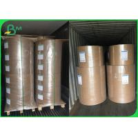 China Polymer - Based Material Synthetic Paper 100% Recyclable Printer - Friendly Paper on sale