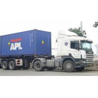 Quality Export Container Transportation-Liquid Sodium Methoxide of Rocket Chemical wholesale