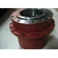 Quality Final Drive Gearbox MG26VP weight 35kgs for Komatsu PC55 PC56 Excavator Parts wholesale