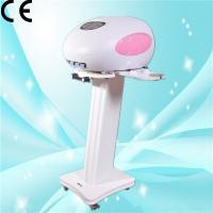 China New RF Skin Tightening Machine (Ebox) on sale