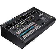 China Roland V-800HD Multi-Format Video Switcher on sale