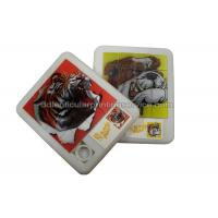 Quality 0.45mm PET Custom Printing 3d Lenticular Puzzle For Kids Educational Toy wholesale