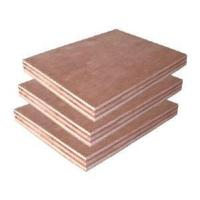 Quality Plywood (FH-JH009) wholesale