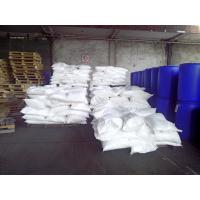 Quality Abamectin 95% TECH/Insecticides/India market wholesale