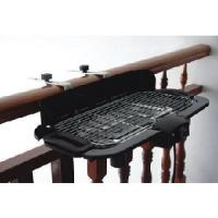 China Electric Grill (GS-006) on sale