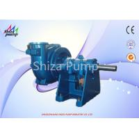 Quality L Series High Speed Cantilevered Diesel Engine Driven Centrifugal Pump For Mining wholesale