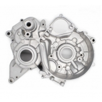 China ASTM Aluminum Alloy A380 Die Casting Components on sale