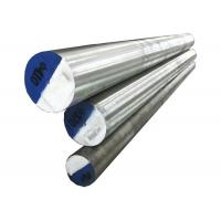 China Low Roughness Alloy Steel Round Bar , Carbon Steel Bar ASTM 5130 / EN 28Cr4 1.7030 on sale