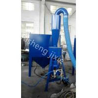 Quality Manual Industrial Sand Blasting Machine , Dry Sand Blasting Machine wholesale