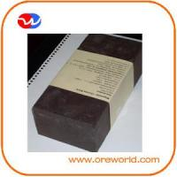 Quality Magnesia Chrome Brick wholesale