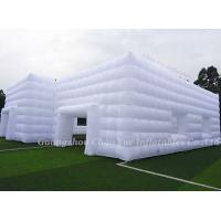 Quality Inflatable Wedding Event Tent, Tents for Wedding and Events (CY-M2112) wholesale