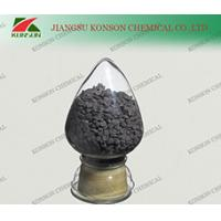 Quality Rubber Antioxidant 6PPD wholesale