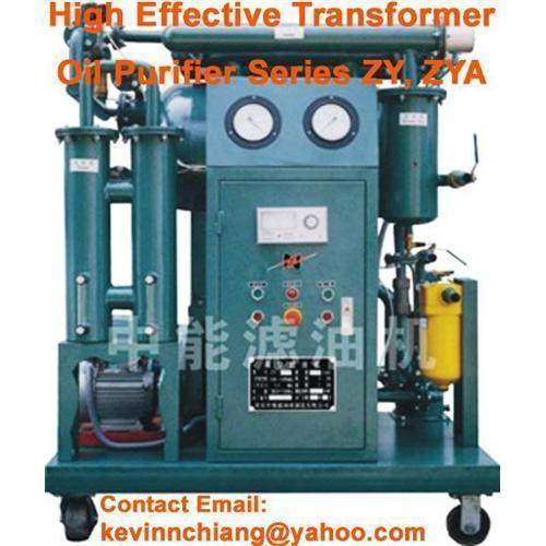 Cheap Transformer oil purifier (new8628@hotmail.com) for sale