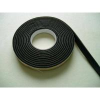 China Double-side Eva foam tape on sale