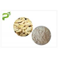 Quality Cardiovascular Diseases Source Natural Dietary Supplements Astragalus Extract Astragaloside IV wholesale