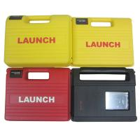 Quality Auto Bluetooth Launch X431 Scanner wholesale
