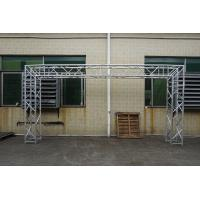 China RK truss global truss lighting truss systems on sale