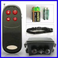 Remote Pager Collar (WT708)