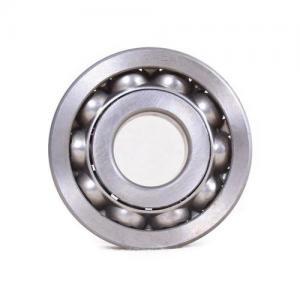 China Ball Bearings Miniatures on sale