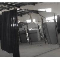 Quality Float Silver Mirror (NG-AM) wholesale