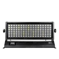 Cheap Large Building 324w Outdoor Led Wall Wash Light Architectural Led Lighting Of Stageledlights