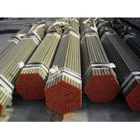 Industry Alloy Steel High Temperature Steel Round Tube ASME SA335 P12